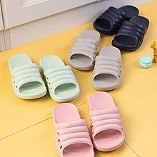 親子款兒童涼拖鞋男童室內居家拖鞋女童防滑浴室軟底一家三口 『花開物語』