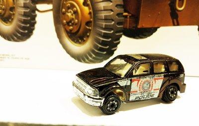 《廣寶閣》MAV-049日本合金玩具車 SUPER HIGH SPPED RAZE CAR  65
