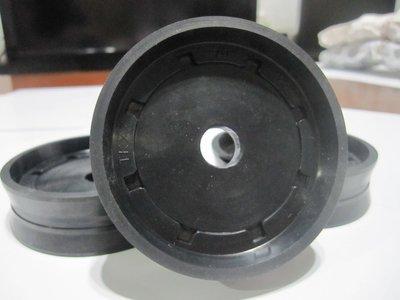 【鎮達】拆胎機配件 小氣缸活塞 直徑70mm