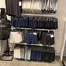 美國AMPM Calvin Klein CK 凱文克萊 男士 MODAL絲滑內褲NB1795 NB1796 NB1797