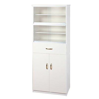 塑鋼廚櫃 玻璃碗盤櫃 塑鋼電器櫃 塑鋼資源回收櫃 戶外垃圾回收箱 訂做南亞塑鋼櫥櫃 亞毅辦公家具