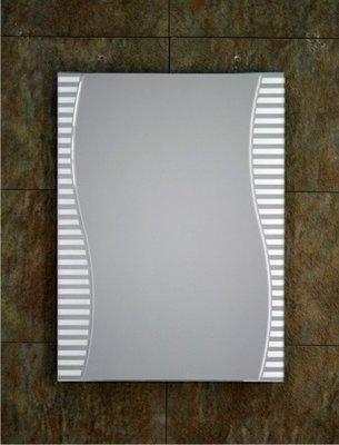 MM-B703浴室防霧鏡