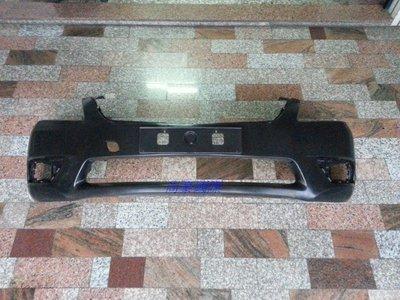 豐田 CAMRY 09- 6.5代 全新 前保桿 另有ALTIS VIOS YARIS RAV4 CHR SIENTA