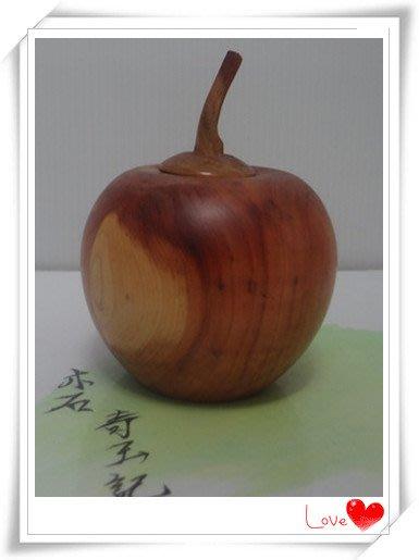 木石奇玉記W01068【國寶級天然龍柏原木木雕  聞香瓶聚寶盆、擺設瓶(平光漆)】750元起標無底價