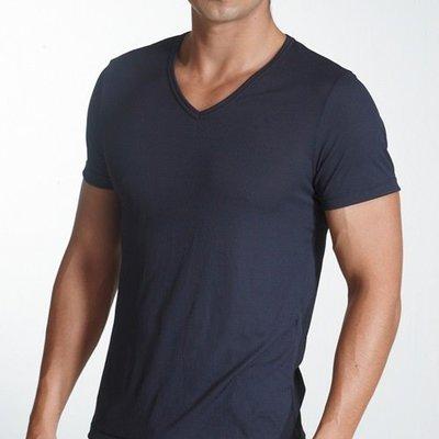 【三槍牌】時尚吸濕排汗速乾型男短袖圓領涼感衫~2件組原價999,促銷價499