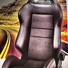 泰山美研社18112813 全新 原裝進口 Recaro Speed S Speed M 賽車座椅 賽車椅