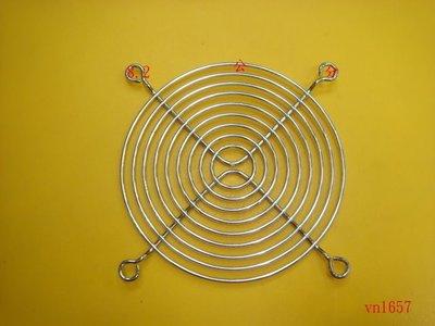 【全冠】9公分風扇防護網.風扇保護網.風扇鐵網~孔距8.2公分.~(vn1657.vn1702)還有其他多種規格喔 台南市