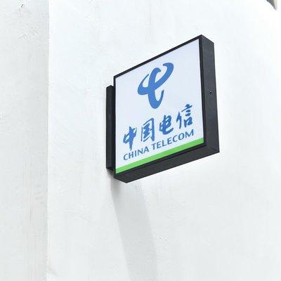 戶外簡約側掛雙面LED燈箱發光燈箱廣告牌店鋪門口門頭招牌定做