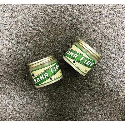 💈 現貨  髮油 買一送一隻扁梳  美國正品正貨 Bona fide matte clay 髮泥 無光澤髮泥 台中市