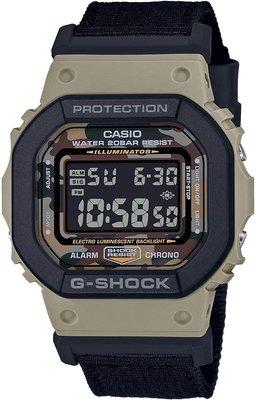 日本正版 CASIO 卡西歐 G-Shock DW-5610SUS-5JR 手錶 腕錶 日本代購