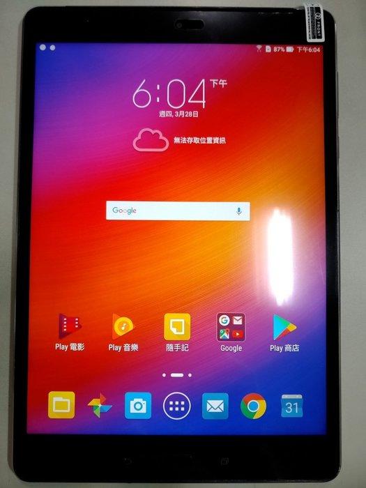 ASUS ZenPad 3S 10 Z500M WIFI版