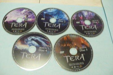 紫色小館79-2----------TERA{1.2.3.4.5.6.7}