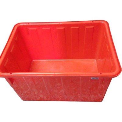 塑膠桶 塑膠桶 普力桶 萬能桶 儲水桶 120公升