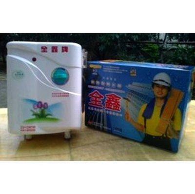 【水電大聯盟 】全鑫牌 CK530L 瞬熱式電熱水器 即熱式電熱水器《專利防爆》