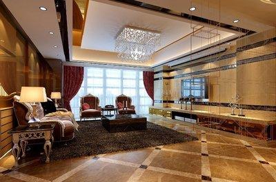 太平,員林,彰化,豐原,台中室內設計,星世紀室內設計,奢華風格豪宅風格04-22066598