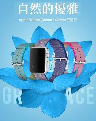 --庫米--HOCO Apple Wa...