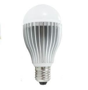 台灣製LED10W球泡燈led 節能燈泡1000流明, E27LED燈泡~另有led 8w球泡`led9w球泡led12w`led14w 台中市