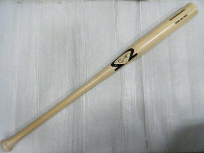 新莊新太陽 Dinger Bats 丁格 職業 楓木 壘球棒 原木色 SB-4 棒型 特4600
