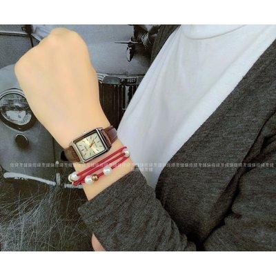CASIO復古款 石英錶 超薄指針款 餅乾錶【韓國代購最搶手貨】保證台灣卡西歐公司貨保固卡【低價】LTP-V007L 彰化縣