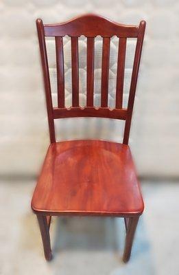 台中二手家具宏品 全新中古傢俱買賣大里 EA0214*庫存實木餐桌椅 戶外休閒桌椅*麻將椅 泡茶桌椅 台北新竹台中