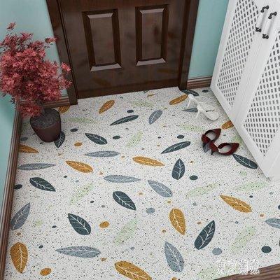 北歐地墊門墊門口進門入戶防滑腳墊門廳塑料地毯絲圈地墊可裁剪墊