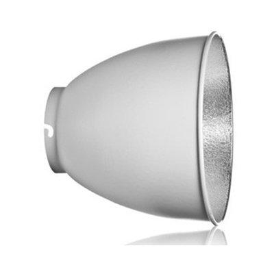 【EC數位】愛玲瓏 Elinchrom 聚光反射罩26137 26cm 48度 棚燈 攝影燈 商品人像 攝影