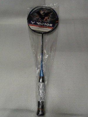 【n0900台灣健立最便宜】2019 VICTOR 專為選手打造的碳纖維羽球拍  挑戰者 CHA-9500S