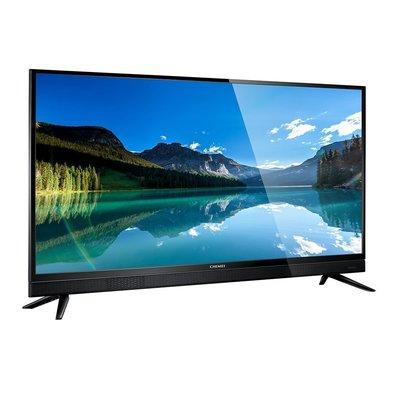 CHIMEI 奇美 TL-32A700 32吋 無段式 藍光調節 液晶 顯示器 + 視訊盒 自取$6600 台中市