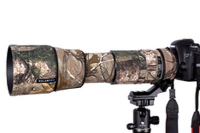 *員林聯合* TAMRON  AFS 150-600MM 砲衣現貨出售 種類齊全,歡迎詢問