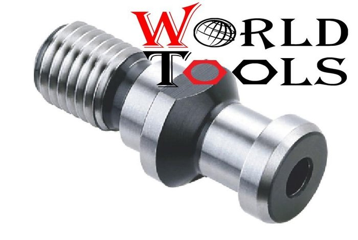 ~WORLD TOOLS~銑床工具 ~切斷刀刀片~研磨拉頭 BT系列 DIN系列 DIN~