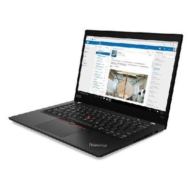 Lenovo X390 20Q0S00V00 i7-8565/16G/512G SSD/W10P/13吋商用筆電