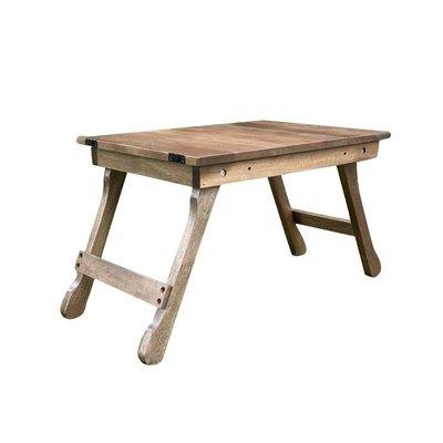 【大山野營】新店桃園 Campingbar CAMP-6-2 原木延伸桌板 收納箱專用 木桌板 折疊側開收納箱適用 露營