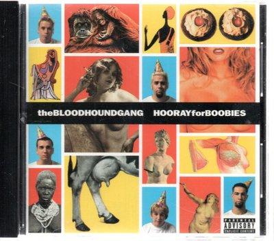 The Bloodhoundgang 血狗幫合唱團 為笨蛋歡呼 580600000203 再生工場02