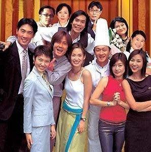 【大酒店】李南星 范文芳 20集2碟DVD