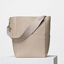 Celine Sangle Seau Medium Bag手袋 手提袋 手挽袋 側孭袋