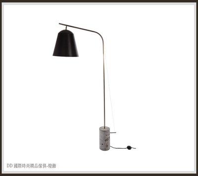 *** DD 國際時尚傢俱-燈飾 *** LINE TWO Floor Lamp(復刻版)立燈