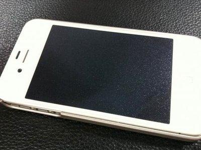妮妮通訊~♥ 鑽石保護貼 HTC Desire 600C, Desire 700C, Desire 601, Desire P 台中市