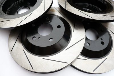 劃線加大碟盤[HRV、CRV、ODYSSEY、CITY、CHR、PREVIA、CX3、CX5、S3、S5、U5、U6]