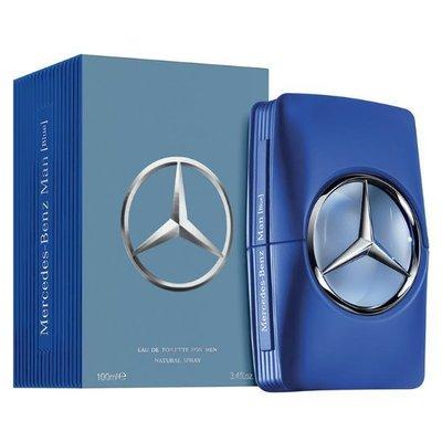 ☆小敏廣場☆Mercedes Benz...
