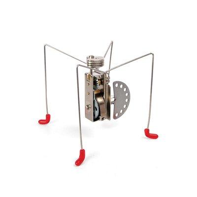 好運來Kikkerland 奇怪有趣發條玩具KATITA 1578 創意減壓玩具KK
