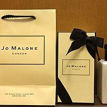 ☆~咖啡香~☆Jo Malone 250ML 手部及身體潤膚乳液 *有壓頭*(杏桃.英國梨.玫瑰.百合柑橙.黑莓 )