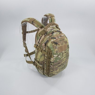 Direct Action Dragon Egg Tactical CRYE MultiCam