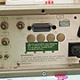 Agilent / HP 5335A Universal Counter, 200 MHz(計頻器)