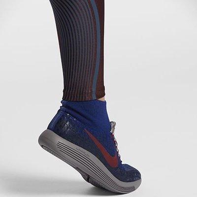 NikeLab Gyakusou W LunarEpic Flyknit Shield Undercover 限量 跑鞋
