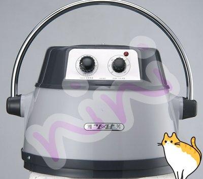 雅芳牌 YH-807寵物烘毛機 寵物吹風機(另售壓克力烘毛箱)