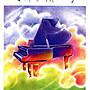 【599免運費】鋼琴精品集 1【MPF- 1001- 01】...