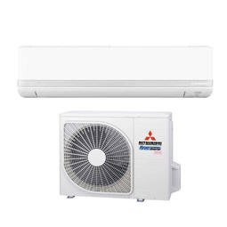 【三菱重工】 MITSUBISHI  含基本安裝冷暖分離式(DXC60ZSXT-W/DXK60ZSXT-W  )