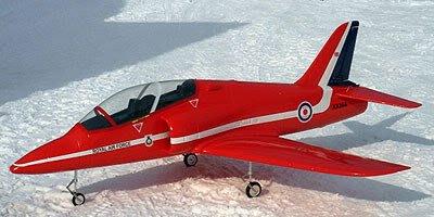 《TS同心模型》 90導風扇 紅箭戰機1465mm紅色塗裝,內附像真避震固定輪組空機套件。年終大特價!!