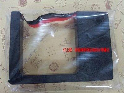 上堤┐(含稅) 打卡鐘色帶MINDMAN M-190.M-260.M-360.M-500.M-660.M-960有打卡片