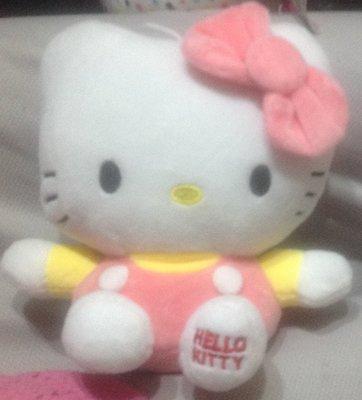全新kitty